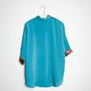 Blusa/Camisa Le Coq