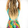 Falda Colors Summer