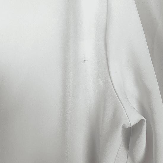 Blusa White Baby