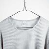 Sweater Silver