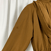 Soft Jacket Manjar