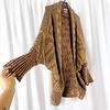 Maxi Sweater Pattern