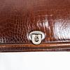 Chocolate Texture Bag