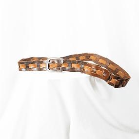 Cinturón Superlong Eslabones