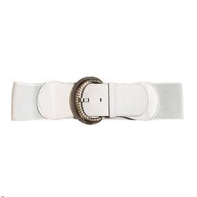 Light Gray Belt