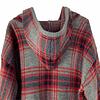 Jacket MaxiSweater