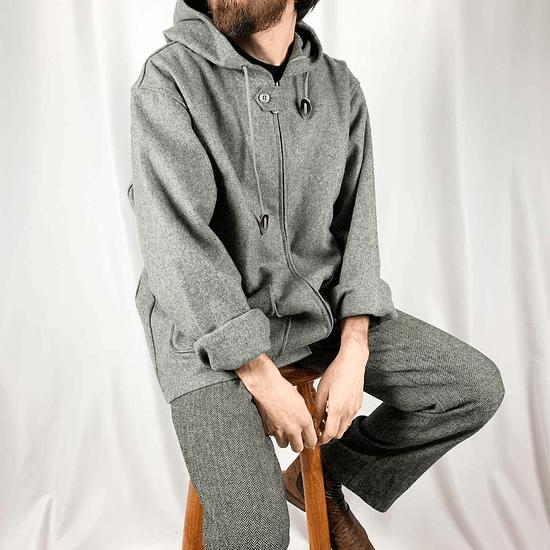 Melton Gray