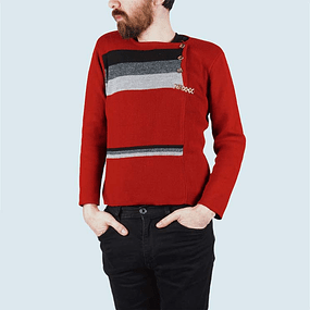Sweater Ana María