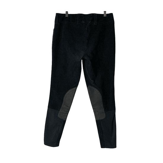 Corduray Vintage Pants