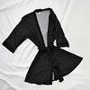 Bata/Kimono Marilyn Monroe