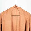 Sweater Bangs