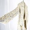 Knit Long Sweater