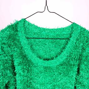 Sweater Electric