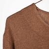 Sweater Give Chocolate