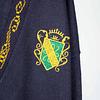 Cardigan Emblem