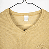 Sweater Nuez