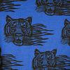 Sleeveless Tigers