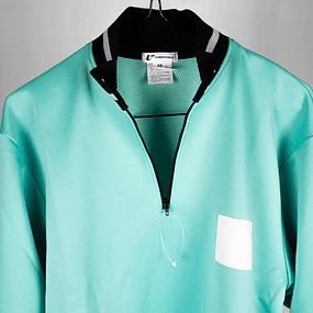 Polerón Urban 80s II