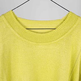 Sweater Pistacho