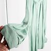 Blusa Pastel Cotton