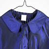 Blusa Tornasol Blue