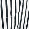 Blusa Listada Ralph Lauren