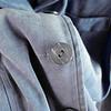 Blusa Azul Piedra