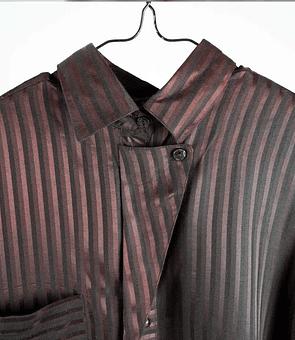 Blusa Rubí