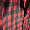 Blusa Soft Loungewear
