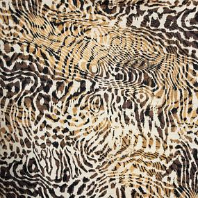 Polera Wild Tiger
