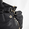 Rocker Bag