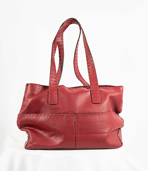 Tote Berry