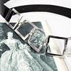 Cinturón Adriana Constantini