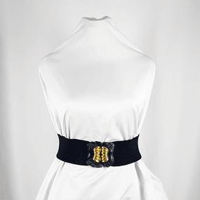 Cinturón Deep Vintage