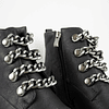 Rockers Boots