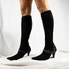 Strech Long Boots