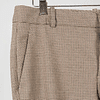 Pantalones Pie de Pol