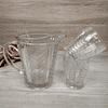Jarra + 2 Vasos