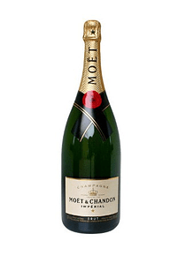 Moet & Chandon Brut 75cl