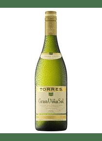 Torres Gran Vina Sol Chardonnay 2013 75cl.