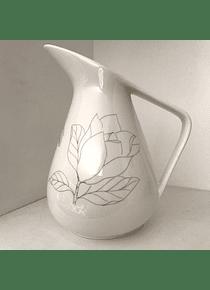 Jarra Magnolias II