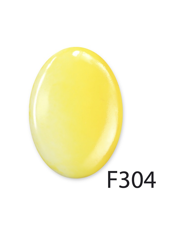 FLORE ' ART Amarillos 7 grs