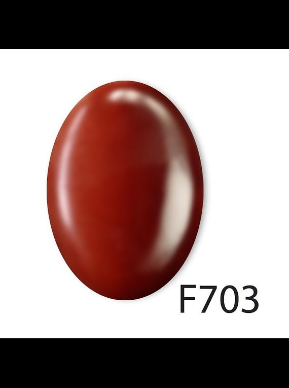 FLORÉ ' ART rojos 7 grs
