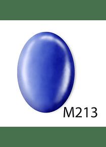 FLORÉ ' ART azules 7 grs