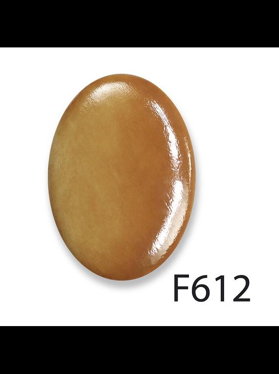 FLORÉ ' ART marrones 7 grs