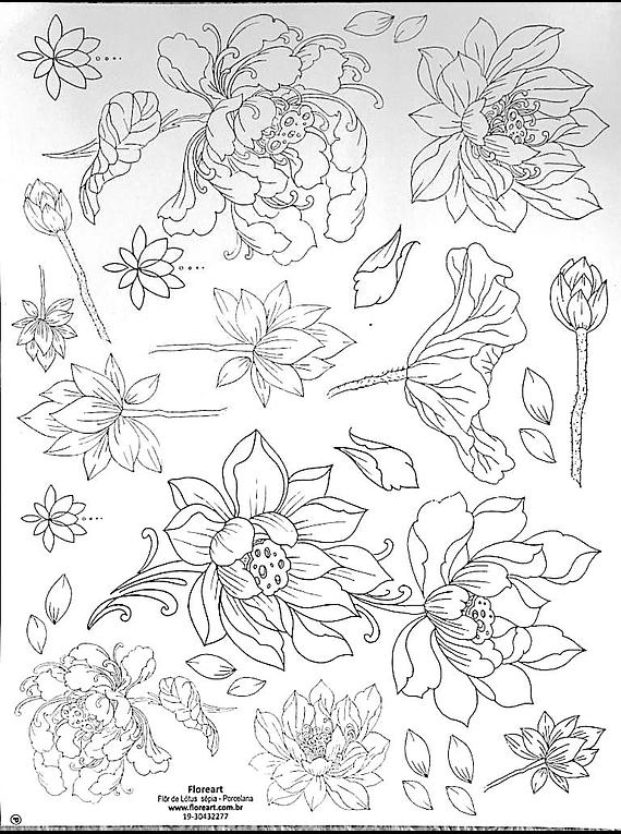 Flore' Art