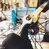 Mantención Media de Bicicletas