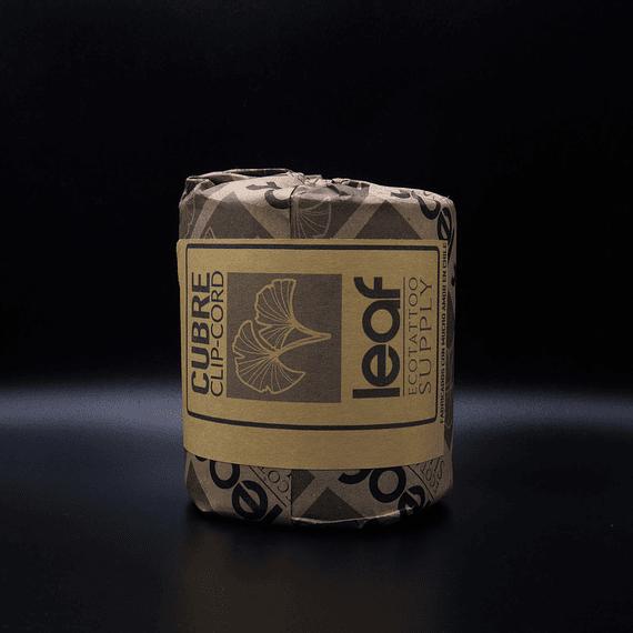 CUBRE CLIPCORD - LEAF- Image 3