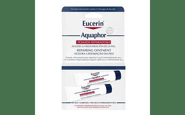 AquaPhor Duo Pack