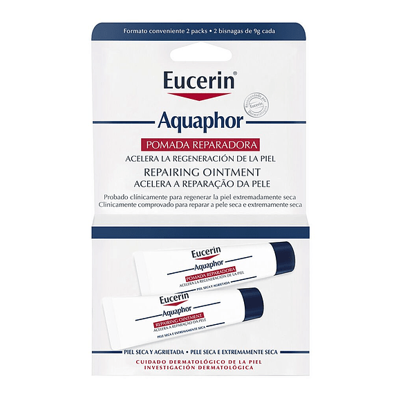 AquaPhor Duo Pack- Image 2